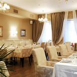 Ресторан Кадриль с омаром - фотография 5