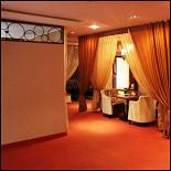 Ресторан Аль-Фахир - фотография 5