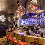 Ресторан Китайская грамота - фотография 3