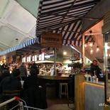 Ресторан Фуд-корт Даниловского рынка - фотография 1