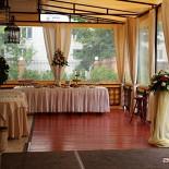 Ресторан Cicco - фотография 6