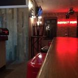 Ресторан Beermarket - фотография 1