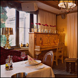Ресторан Яр - фотография 1