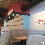 Ресторан Агафредо - фотография 5