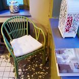 Ресторан О ле - фотография 3
