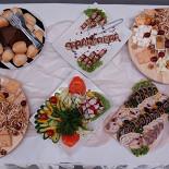 Ресторан А ля Фуршет - фотография 6