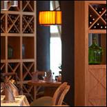 Ресторан Fratelli Spirini - фотография 1