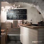 Ресторан Grønland - фотография 2