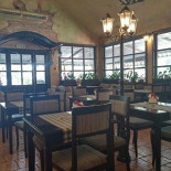 Ресторан La strada - фотография 2