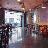 Ресторан Тайка - фотография 6