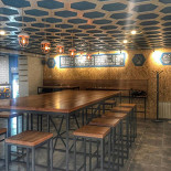 Ресторан Папин-Сибиряк - фотография 2