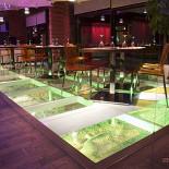 Ресторан Яр - фотография 2