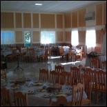 Ресторан Эребуни - фотография 4