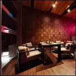 Ресторан Franky Woo - фотография 2
