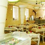 Ресторан Колонна - фотография 1