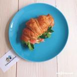 Ресторан Cake & Breakfast - фотография 6
