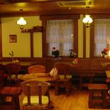 Ресторан У тещи - фотография 3