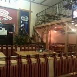Ресторан De Bassus - фотография 1