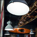 Ресторан Новый Свет - фотография 3