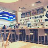 Ресторан Голый повар - фотография 5