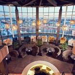Ресторан Panorama - фотография 6