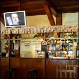 Ресторан Старина Герман - фотография 4