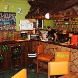 Ресторан Hooligans - фотография 3