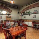 Ресторан Пьяный дятел - фотография 2
