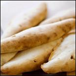 Ресторан Puri - фотография 3