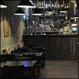 Ресторан Теленок табака - фотография 5