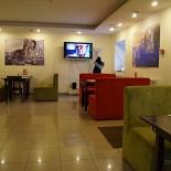 Ресторан Пиццерия-биррерия - фотография 2