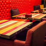 Ресторан Soho - фотография 2