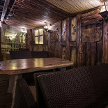 Ресторан Farfor - фотография 1