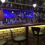 Ресторан Beerpoint - фотография 1