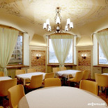 Ресторан Roberto - фотография 6