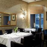 Ресторан Vox - фотография 5