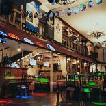 Ресторан Cernovar - фотография 2