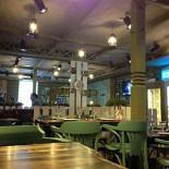 Ресторан Любо-дорого - фотография 1