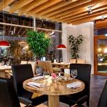 Ресторан Yoko - фотография 6