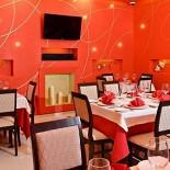 Ресторан Строгановская вотчина - фотография 3