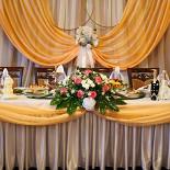 Ресторан Одесса - фотография 3