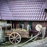 Ресторан Амшенский двор - фотография 5