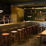 Ресторан Голодранец - фотография 3