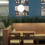 Ресторан Nordsee - фотография 5