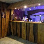 Ресторан Поляна вкуса - фотография 1