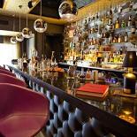 Ресторан Marani - фотография 4