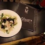 Ресторан Сова - фотография 1
