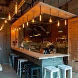 Ресторан Wurst Bar - фотография 5