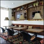 Ресторан Бумбараш - фотография 2