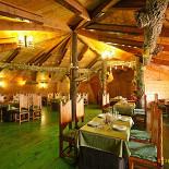 Ресторан Жили-были - фотография 5